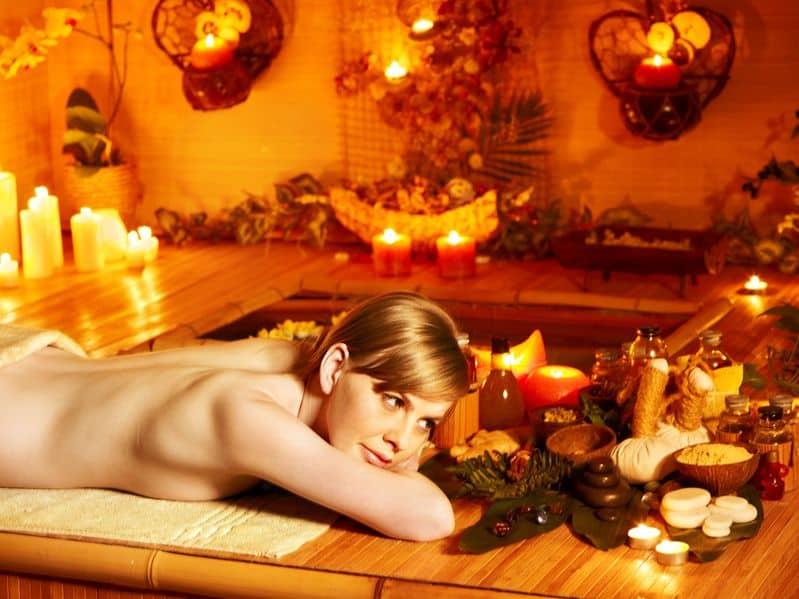 spirituel tantra sex massage kbh