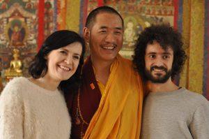 Lama-Tsering-Drubpon-Rinpoche