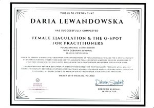 daria-female-ejaculation-certificate